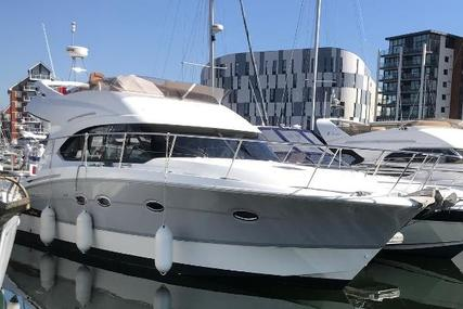 Beneteau Antares 42 for sale in United Kingdom for £199,950
