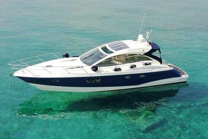 Absolute 47 HT for sale in Croatia for €275,000 (£235,131)