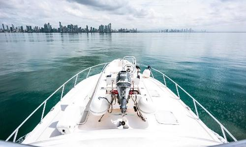 Image of Riviera Convertible for sale in Panama for $650,000 (£472,147) Panama