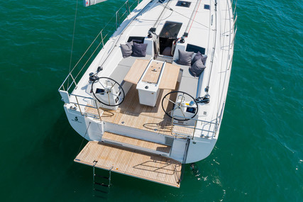Beneteau Oceanis 40.1 for sale in France for €309,399 (£265,779)