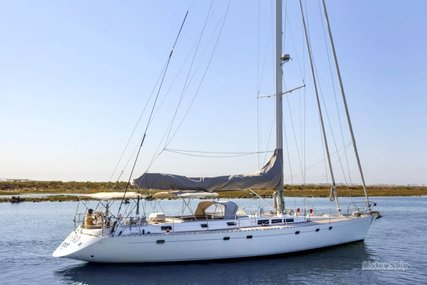 Dufour Yachts 65 for sale in France for €290,000 (£248,916)