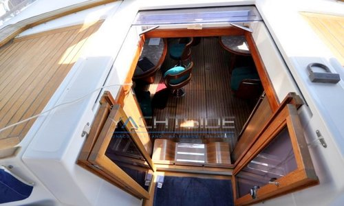 Image of Dufour Yachts 65 for sale in France for €290,000 (£248,579) Italie nord est, France