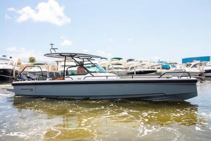 Axopar 28 T-Top for sale in United States of America for $185,000 (£132,835)