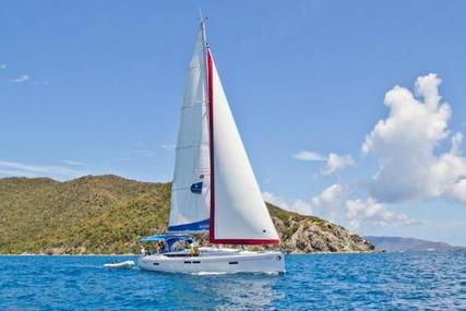 Jeanneau Sun Odyssey 479 for sale in Grenada for $209,000 (£150,067)