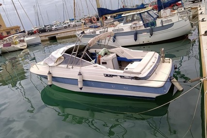 Maxum 2252 MH (2200SC) for sale in Spain for €11,000 (£9,388)