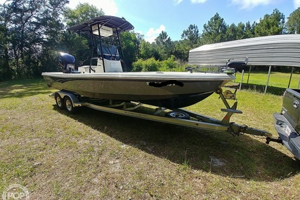 Ranger Boats 240 Bahia for sale in United States of America for $83,300 (£60,303)