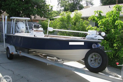 Maverick Master Angler 18 for sale in United States of America for $24,999 (£17,922)