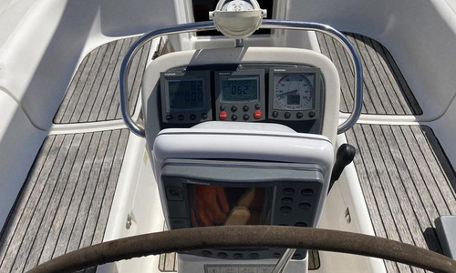 Image of Bavaria Yachts 38 Holiday for sale in Portugal for €70,000 (£59,552) Porto, , Portugal