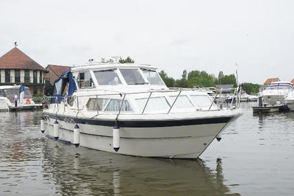 NIDELV 28 classic for sale in United Kingdom for £46,950