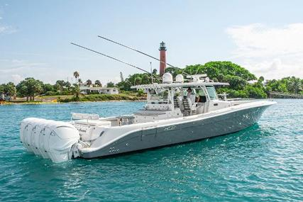 HCB Sueños for sale in United States of America for $1,399,000 (£1,008,354)
