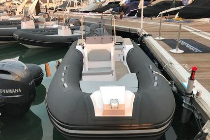 Capeli 570 for sale in United Kingdom for £32,995