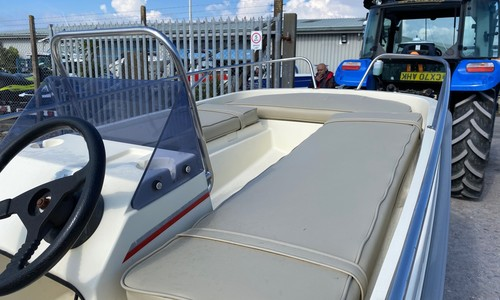 Image of Dell Quay for sale in United Kingdom for £3,995 pwllheli, United Kingdom