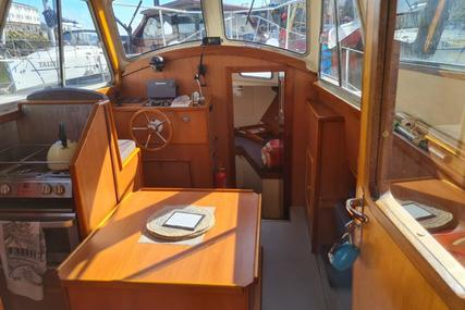 Nelson 34 for sale in United Kingdom for £32,950