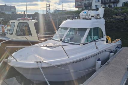 Beneteau Antares 650 for sale in United Kingdom for £24,450