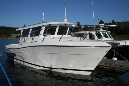 Ocean Sport 30 for sale in Canada for P.O.A.