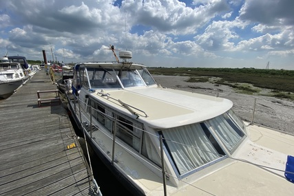 MOONRAKER 36 Softrider for sale in United Kingdom for £25,000