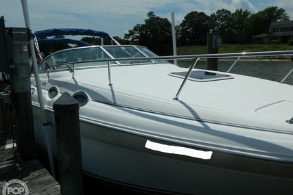 Sea Ray 260 Sundancer for sale in United States of America for $35,000 (£25,350)