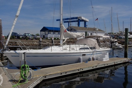 Catalina 36MKII for sale in United States of America for $72,900 (£52,637)