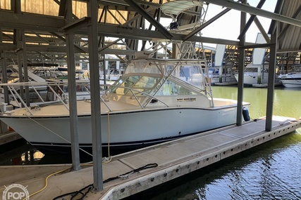 Carolina Classic 28 for sale in United States of America for $51,000 (£36,926)