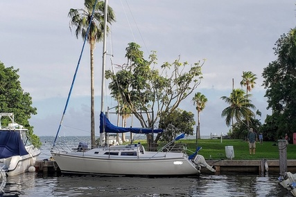 Catalina Capri 26 for sale in United States of America for $16,750 (£12,064)