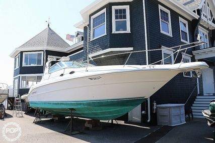 Sea Ray 300 Sundancer for sale in United States of America for $23,000 (£16,451)