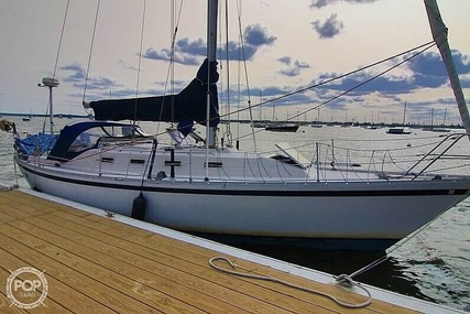 Canadian Sailcraft CS 36 for sale in United States of America for $34,000 (£24,697)