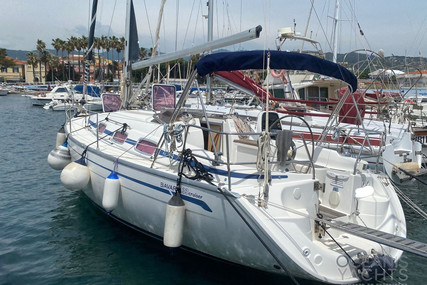 Bavaria Yachts 33 Cruiser for sale in Italy for €49,500 (£42,490)