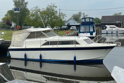 Fairline Mirage 29 for sale in United Kingdom for £13,950