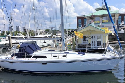 Catalina for sale in United States of America for $89,999 (£64,621)