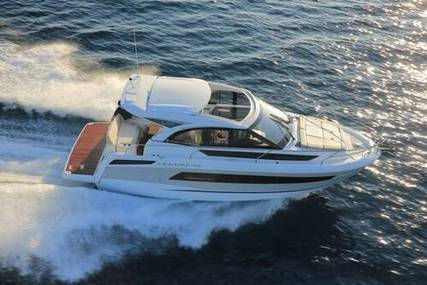 Jeanneau Leader 33 for sale in United Kingdom for £269,000
