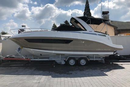Bayliner Ciera 8 for sale in France for €89,000 (£76,396)