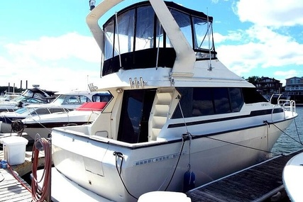 Mainship 35 for sale in United States of America for $26,800 (£18,995)
