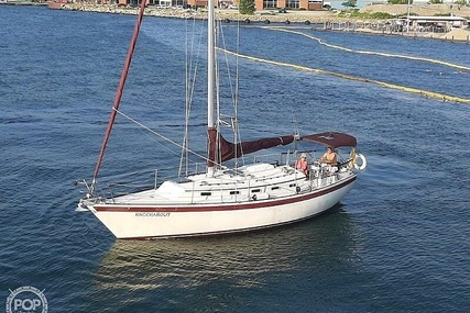 Aloha 34 for sale in United States of America for $24,900 (£18,195)
