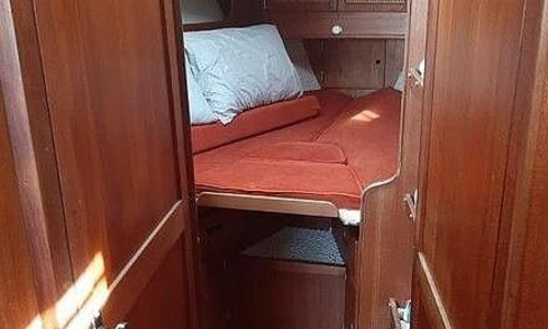 Image of Aloha 34 for sale in United States of America for $29,900 (£21,748) Erie, Pennsylvania, United States of America