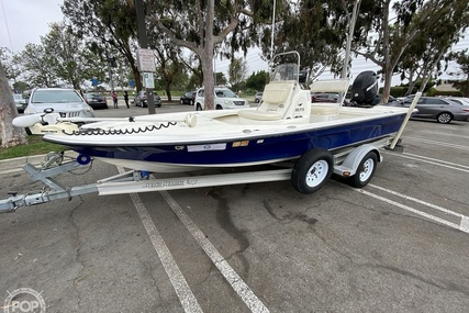 Mako 18LTS for sale in United States of America for $18,750 (£13,581)