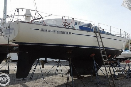 Migrant 45 for sale in United States of America for $75,000 (£54,805)
