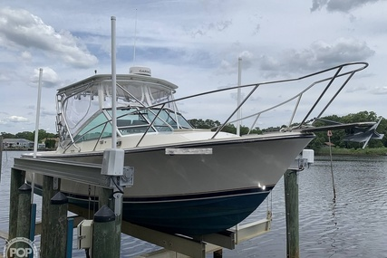North Coast 24 for sale in United States of America for $30,000 (£21,507)