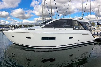 Sealine S45 for sale in United Kingdom for £327,500