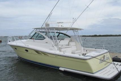 Tiara 3800 Open for sale in United States of America for $315,000 (£228,810)