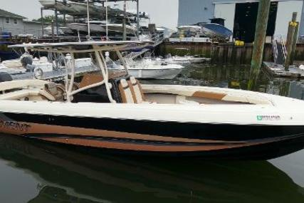 Statement 350 for sale in United States of America for $210,000 (£152,316)