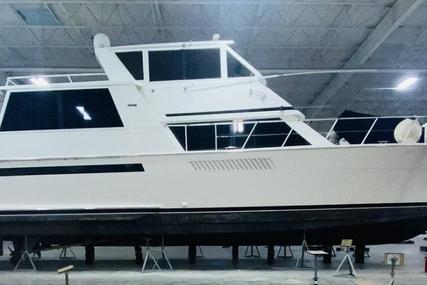 Viking Motor Yacht for sale in United States of America for $439,000 (£315,714)