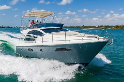 Azimut Yachts Rodman Muse FLY for sale in United States of America for $525,000 (£379,075)