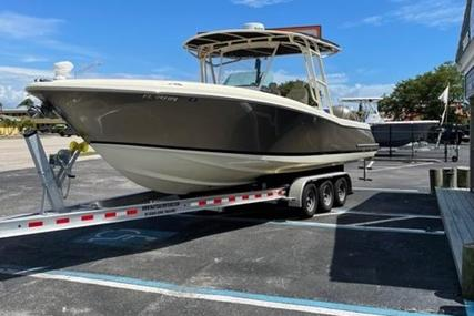 Chris-Craft Catalina 29 for sale in United States of America for $179,900 (£129,173)