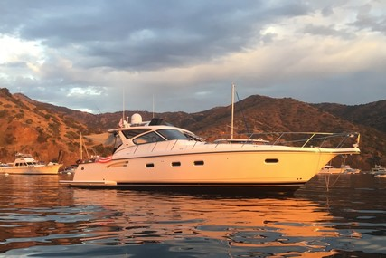 Tiara Express Cruiser for sale in United States of America for $379,000 (£272,129)