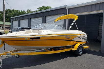 Tahoe Q5i for sale in United States of America for $24,800 (£17,579)