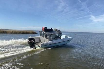 Carolina Skiff 24 Cabin Boat for sale in United States of America for $45,000 (£32,311)