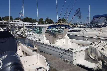 Baha Cruisers 277 GLE for sale in United States of America for $75,000 (£53,872)