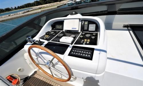 Image of Maiora 20 S for sale in Croatia for €699,000 (£597,615) Murter, (CRO), Croatia