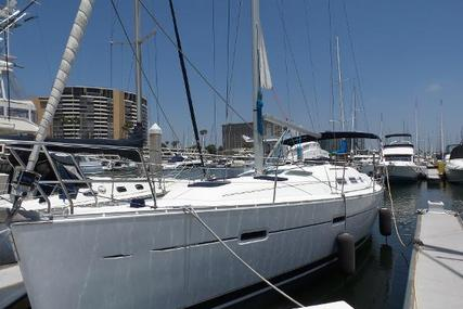 Beneteau Oceanis 373 for sale in United States of America for $92,000 (£66,611)
