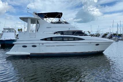 Carver Yachts 396 Motor Yacht for sale in United States of America for $179,000 (£128,526)